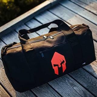 Spartan Bag -  50 x 25 x 25 cm