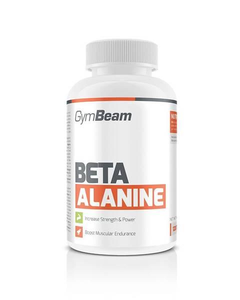 GymBeam Beta alanine 120 tab