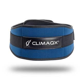 Fitness opasok Gamechanger Navy Blue  XL