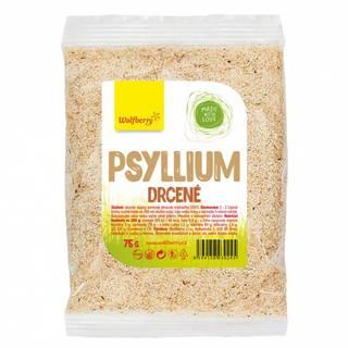 Psyllium drvené 75 g