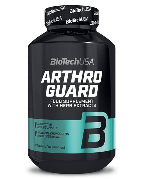 Arthro Guard -  120 tbl.