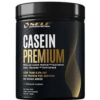 Casein Premium -  1000 g Banana Nut