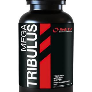 Mega Tribulus od  100 tbl.