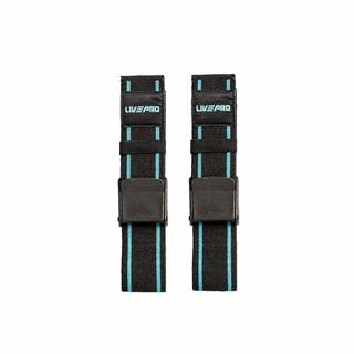 Pásky na posilování - trhačky  LP8096
