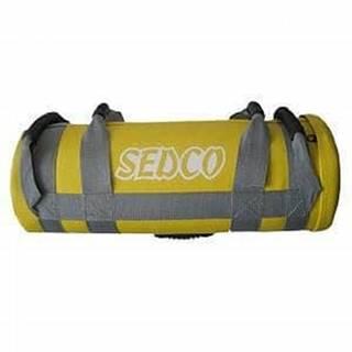Posilovací Power Bag SEDCO 5kg