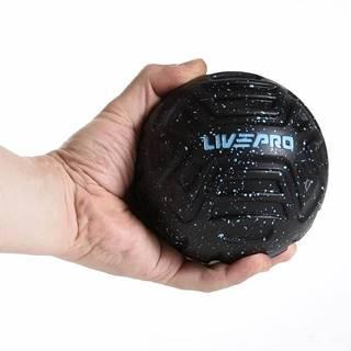Masážní míč  Targeted 12,4 cm