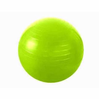 Gymnastický míč 75cm SEDCO SUPER - Světle zelená