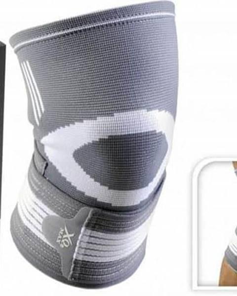 Bandáž koleno TRAINING UNI - M