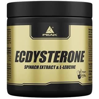 Ecdysterone -  120 kaps.