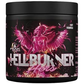 Hellburner Hers -  90 kaps.