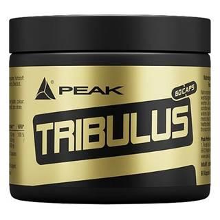 Tribulus Terrestris -  60 kaps.