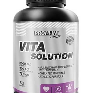 Vita Solution -  60 tbl.