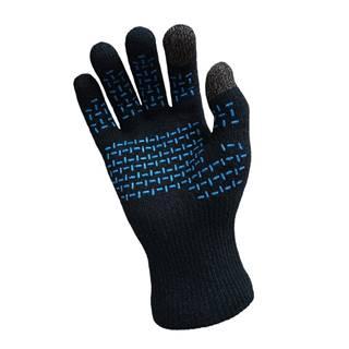 Nepromokavé rukavice  Ultralite Gloves SK Heather Blue - S