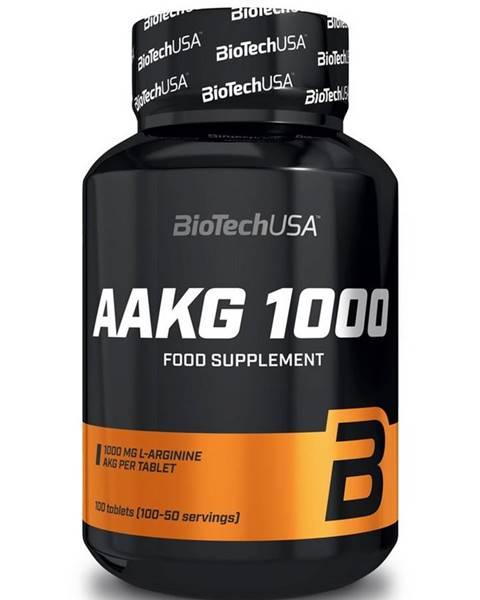 A-AKG 1000 -  100 tbl.