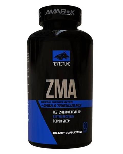 Perfect Line ZMA -   60 kaps.