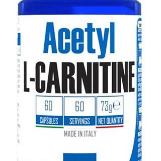 Acetyl L-Carnitine -   60 kaps.