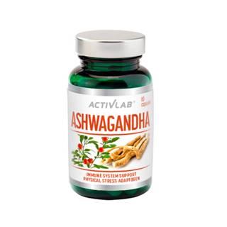 Ashwagandha 60 kapsúl