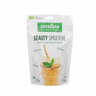 Smoothie Beauty bio 150 g