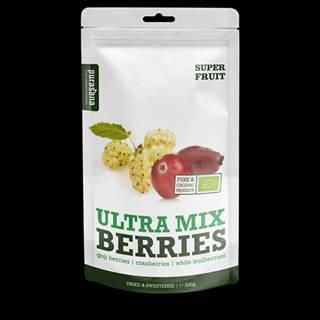 Ultra Mix Berries 200 g