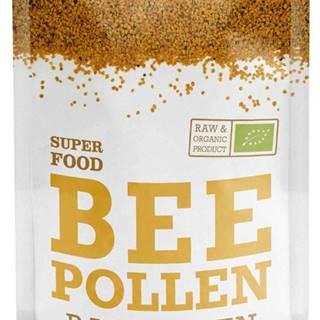Purasana Včelí peľ BIO 250 g