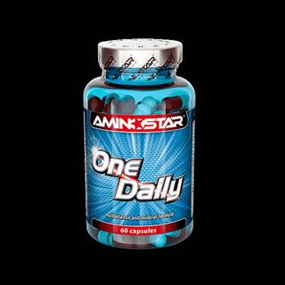 One Daily