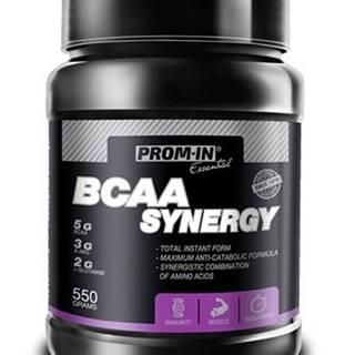 BCAA Synergy -  550 g Cherry