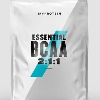 Essential BCAA 2:1:1 -  250 g Peach & Mango
