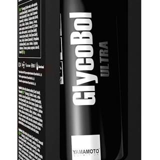 GlycoBol Ultra (predtréningový suplement) -  700 g Pink Grapefruit
