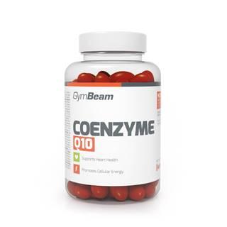Coenzyme Q10 60 kaps