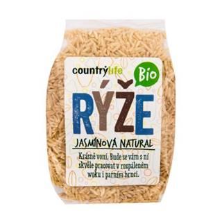 BIO Jazmínová ryža 500 g