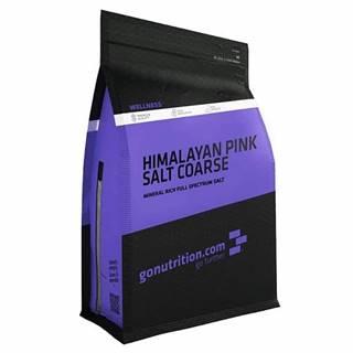 Himalájská růžová sůl 500 g