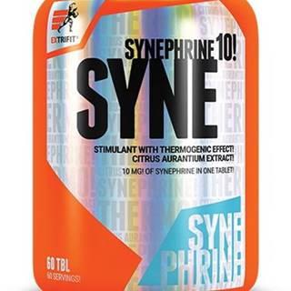 Syne Synephrine 10 -  60 tbl.