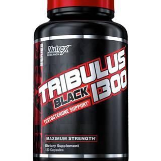 Tribulus Black 1300 -  120 kaps.