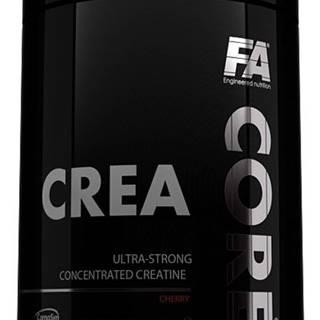 Crea Core -  350 g Cherry