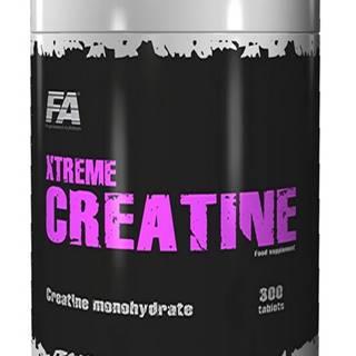 Xtreme Creatine -  300 tbl.