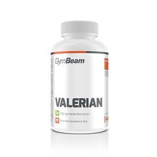 Valerian 60 cps.