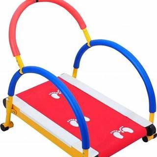 Bežecký pás pre deti FT 01