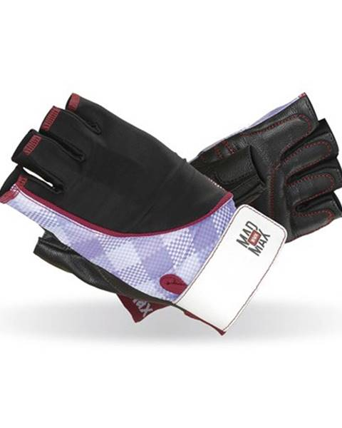 Fitness rukavice  Nine-Eleven pepito - L