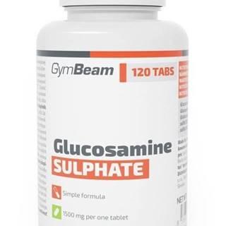 Glucosamine Sulphate tabletový -  120 tbl.