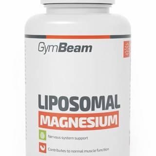 Liposomal Magnesium -  60 kaps.