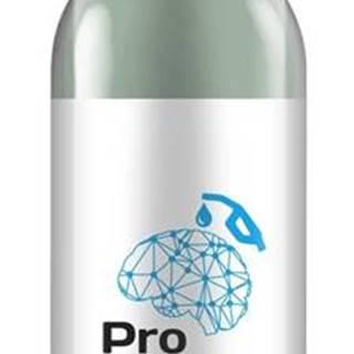 Pro Brain Fuel -  370 ml.