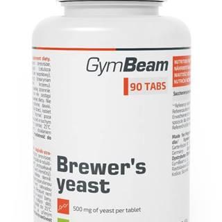 Brewers Yeast -  90 kaps.
