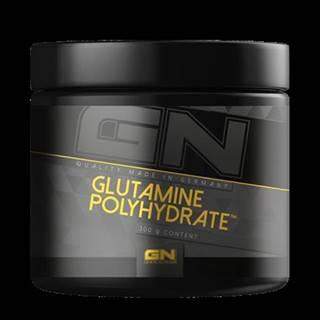 Glutamine Polyhydrate -   300 g