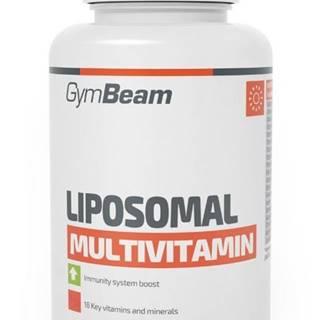 Liposomal Multivitamin -  60 kaps.