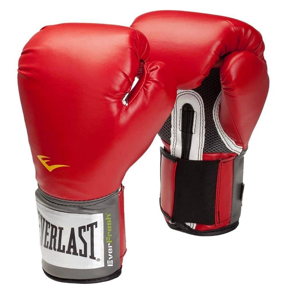Boxerské rukavice Everlast ...