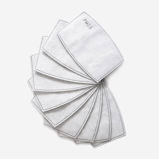 Filter PM2.5 do ochranného rúška 10 ks