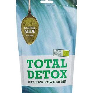 Total Detox Mix BIO 250 g