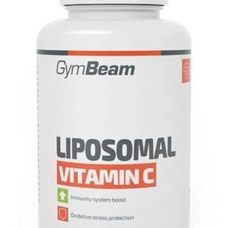 Liposomal Vitamin C -  60 kaps.