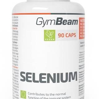 Selenium -  90 kaps.