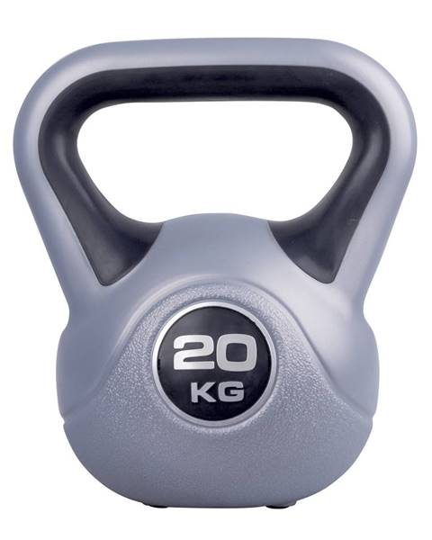 Činka  Vin-Bell 20kg